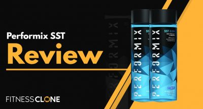 Performix SST Review – A Closer Look at This Supplement