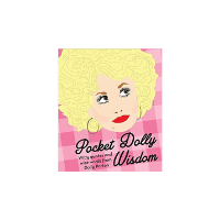 Pocket Dolly Parton Wisdom