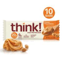 ThinkThin bars