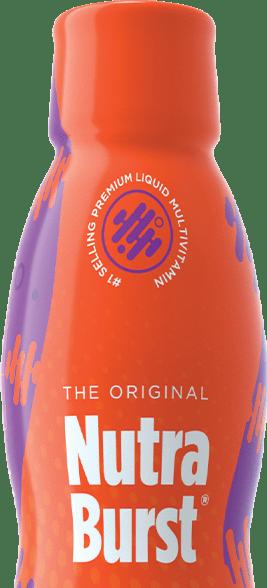 NutraBurst Original Flavor
