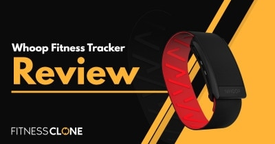 Whoop Fitness Tracker Review – A Subscription-Based Fitness Tracker
