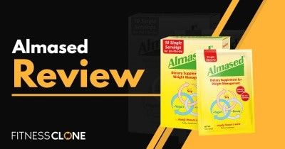 Almased Review – How Does This Dietary Supplement Measure Up?