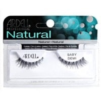 Ardell Demi Wispies False Lashes