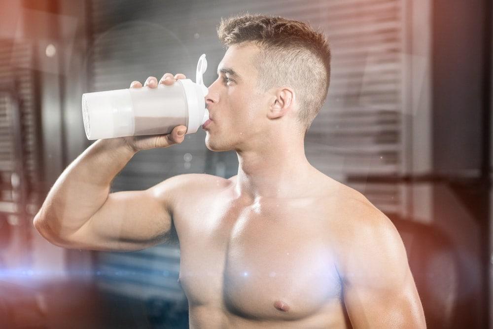 Best Hemp Protein Powders