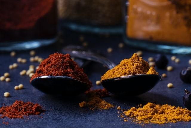 Choosing Soy protein powder