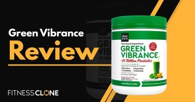 Green Vibrance Review – Is This Plant-Based Superfood Worth The Cost?