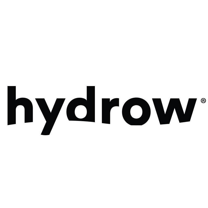 Hydrow Company Logo
