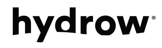 Hydrow Company