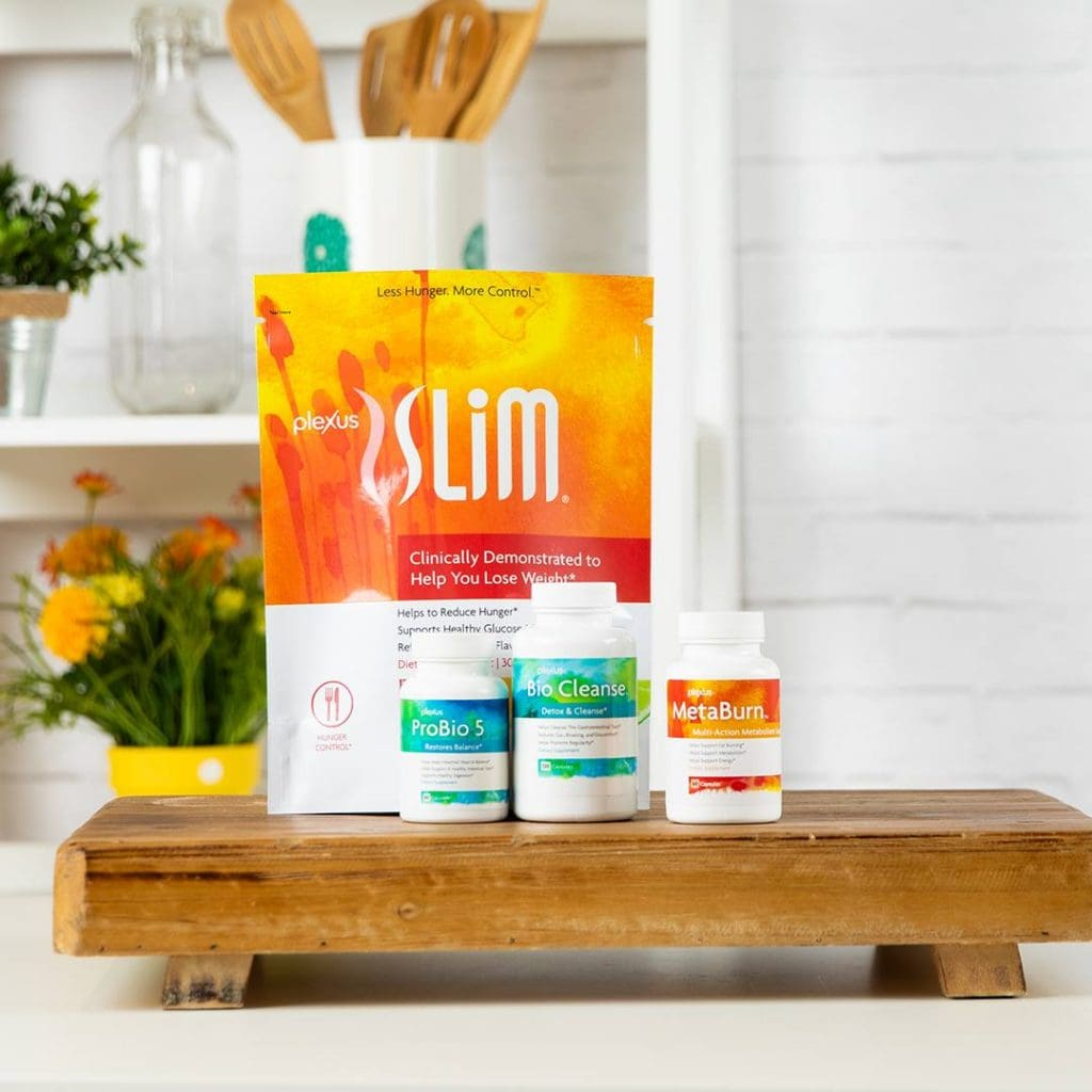 Microbiome Activating Combo Pack