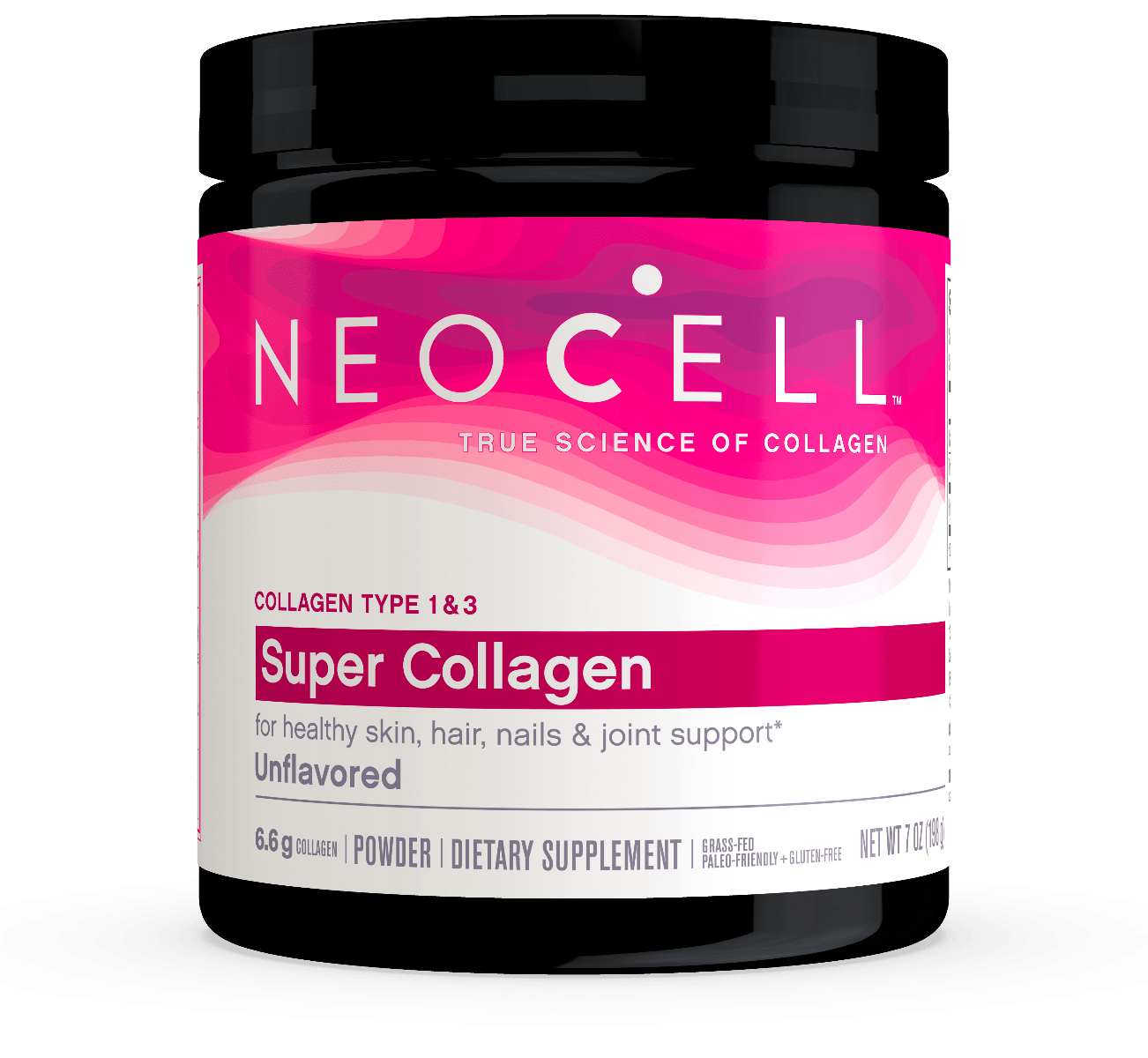 NeoCell Collagen Review – Does This Super Collagen Actually Work?
