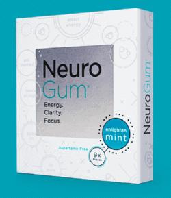 NeuroGum