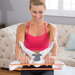 Ontel Wonder Arms Total Workout