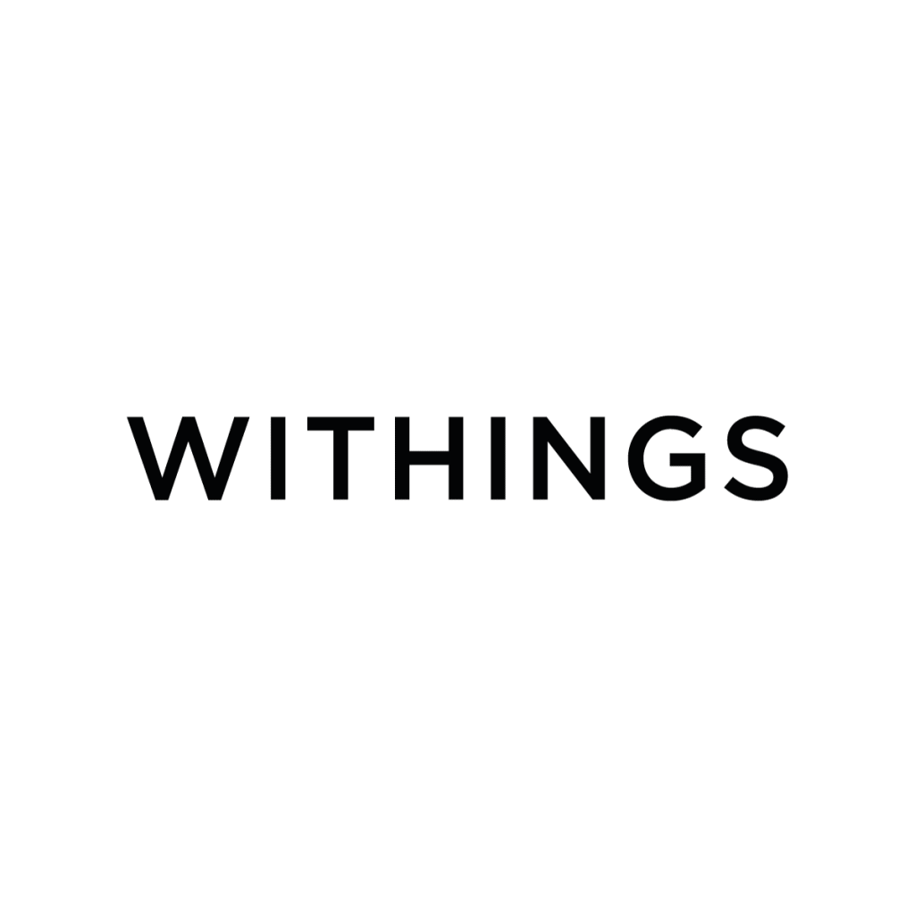 Withings-company-logo