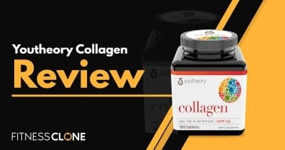 Youtheory Collagen Review – How Does This Supplement Measure Up?
