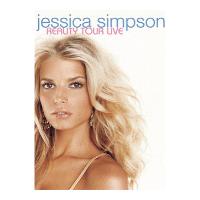 Jessica Simpson: Reality Tour Live