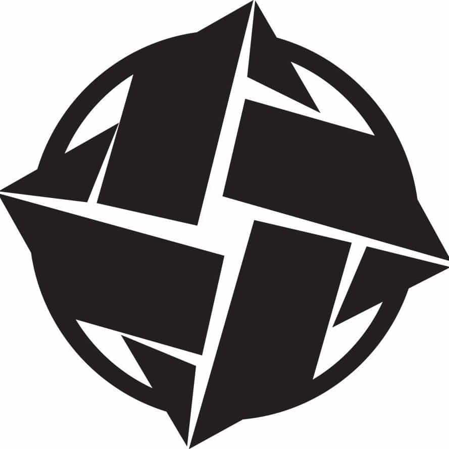 ATP Science Company Logo