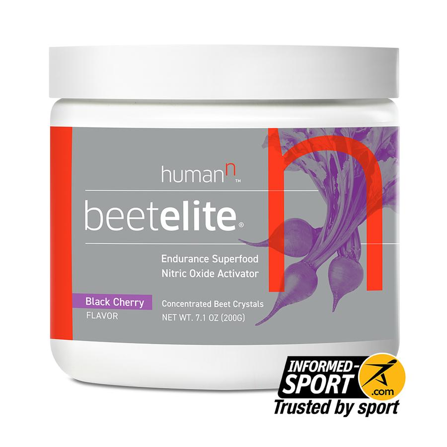 BeetElite from HumanN Nutrition