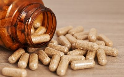 Best Liver Supplements – 6 Top Picks For Your Health