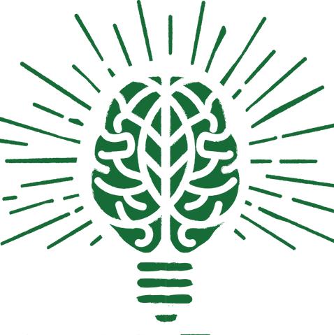 BrainJuice company logo