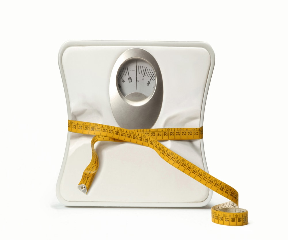 Cutting Weight Supplements