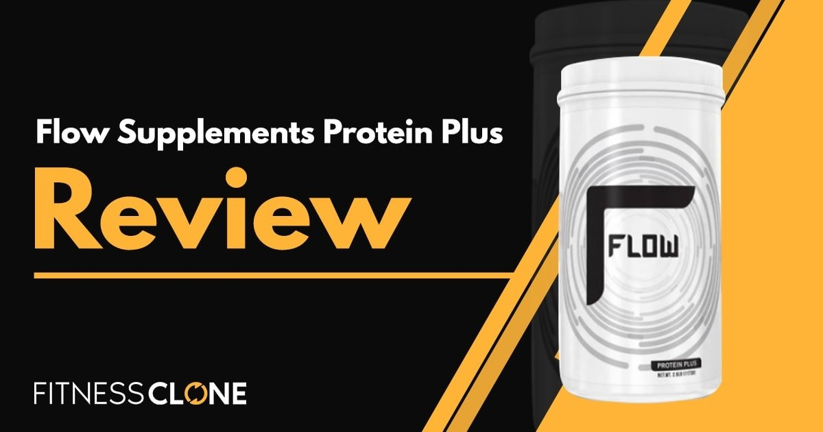 Flow-Supplements-Protein-Plus-Review