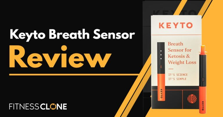 Keyto Breath Sensor Review – Is It Worth The Cost?