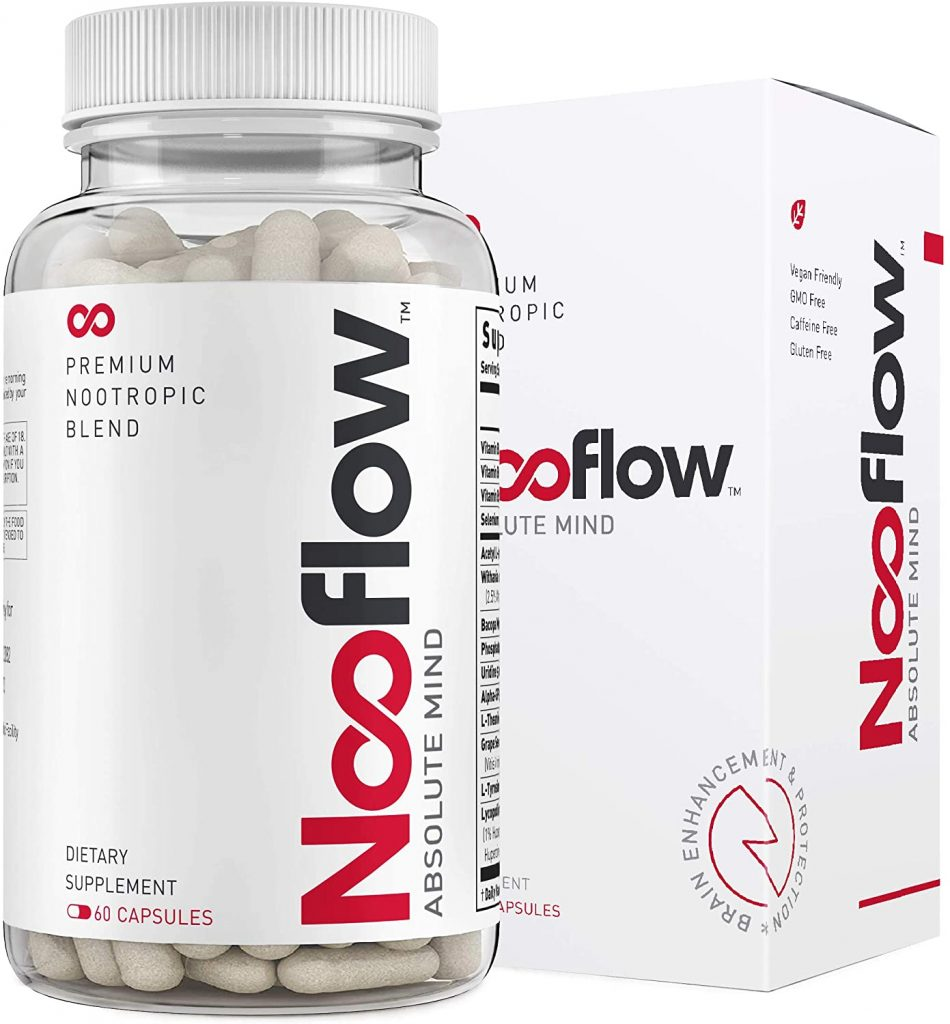 Nooflow Review