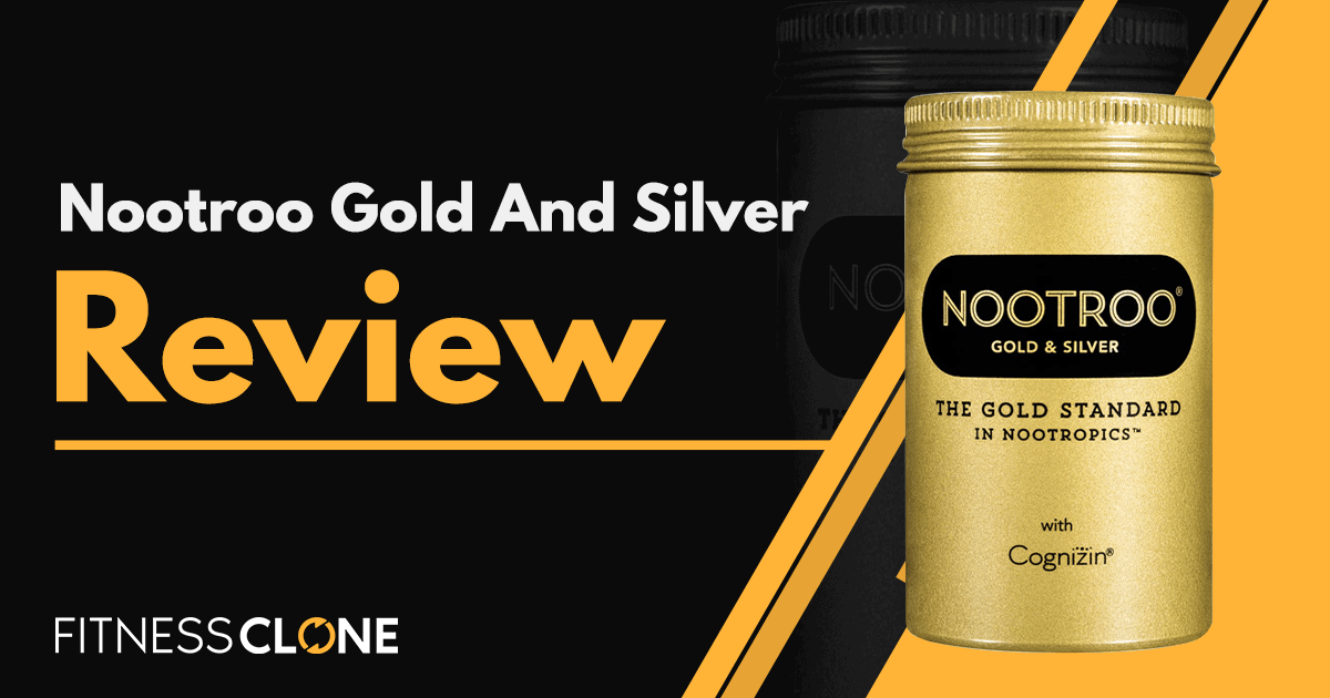 Nootroo-Gold-And-Silver-Review