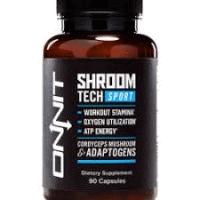 Onnit Shroom Tech Sport