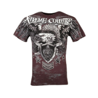 Xtreme Couture apparel