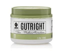 ATP Science GutRight