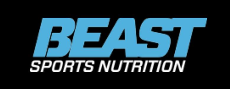 Beast Sports Nutrition benefits