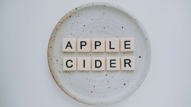 Best Apple Cider Vinegar Supplements