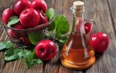 Best Apple Cider Vinegar Supplements – The 3 Top Picks