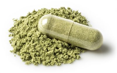 Best Greens Supplements – The 6 Top Picks Worth Buying