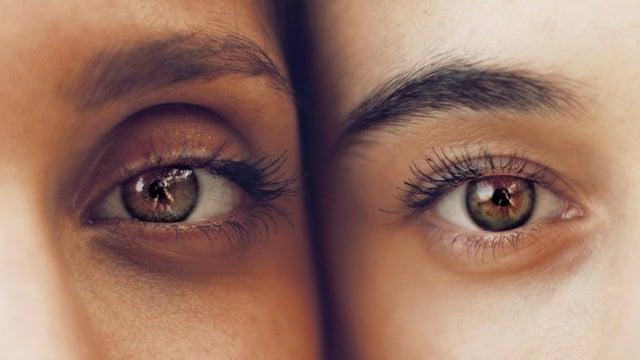 Best eye supplements