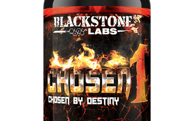 Blackstone Labs Chosen 1 Review – A Supplement For Hardcore Bodybuilders