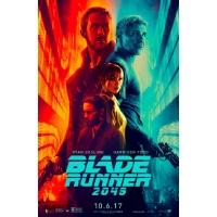 Bladerunner 2049