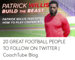 Build the Beast