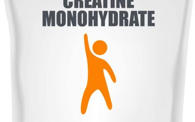 Bulk Supplements Creatine Monohydrate Review – Does It Really Work?