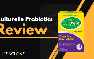 Culturelle Probiotics Review – A Look At Their Digestive Daily Probiotic