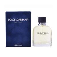 Dolce & Gabbana for Men