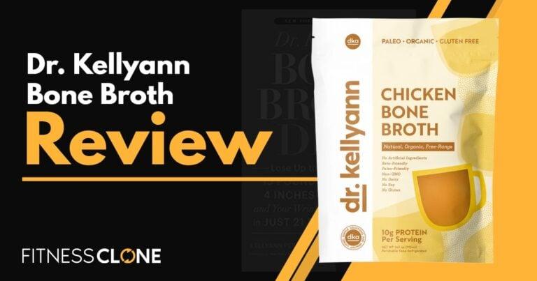 Dr. Kellyann Bone Broth Review – A Thorough Look At This Bone Broth