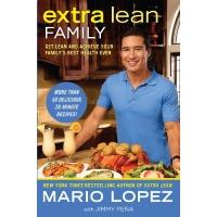 Extra Lean Family