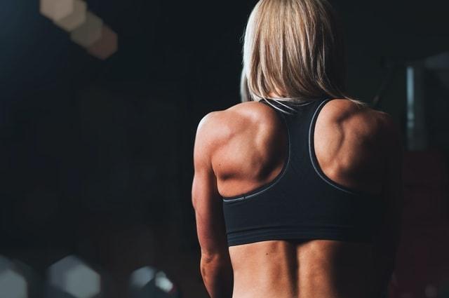 FitMiss Delight Protein For Better Body