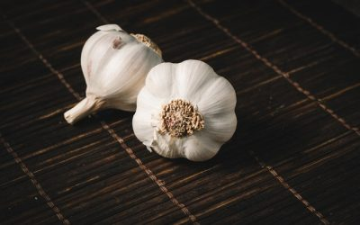 Best Garlic Supplements – Is It All In The Allicin?