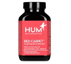 Hum Red Carpet