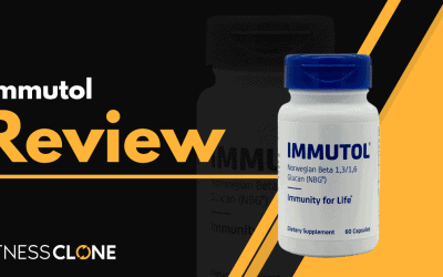 Immutol Review – An Immune System Booster From Immunocorp