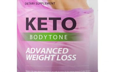 Keto BodyTone Review – Can It Help Curb Appetite?