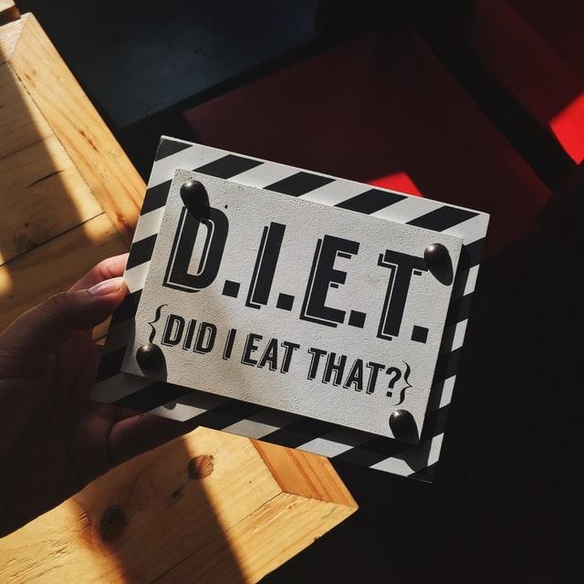 Keto Fit Pro for keto diet